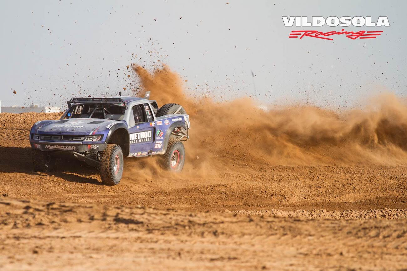 Imperial Valley 250 2015