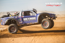Imperial Valley 250 - 2015